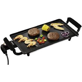 Princess bakplaat Economy Table Chef Grill 102209