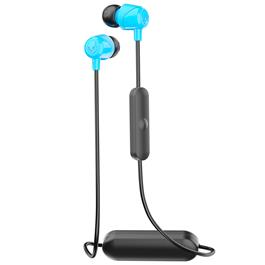 Skullcandy in-ear hoofdtelefoon Jib Wireless (blauw)