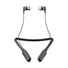 Skullcandy in-ear hoofdtelefoon Inkd 2.0 Wireless (zwart)