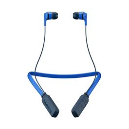 Skullcandy in-ear hoofdtelefoon Inkd 2.0 Wireless (blauw)