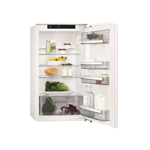 AEG koelkast inbouw SKE81021AF