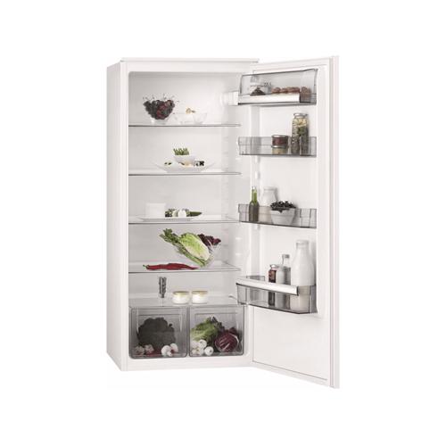 AEG koelkast (inbouw) SKB51221AS - Prijsvergelijk