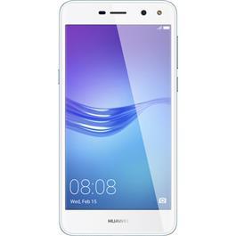 Huawei smartphone Y6 2017 (Blauw) kopen