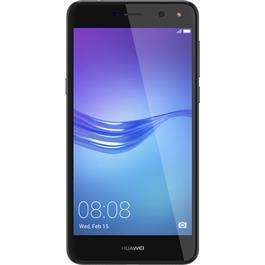 Huawei smartphone Y6 2017 (Grijs) kopen