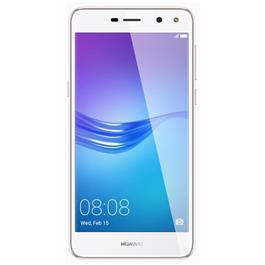 Huawei smartphone Y6 2017 (Wit) kopen