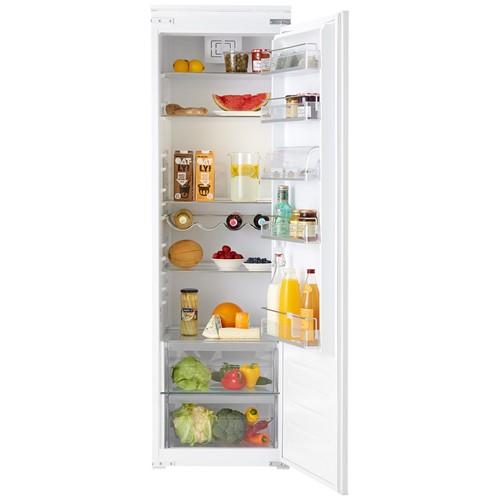 Atag koelkast inbouw KS22178A