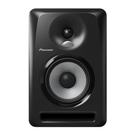 Pioneer S-DJ-50X