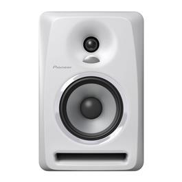 Pioneer S DJ50X W