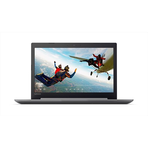 Lenovo laptop IdeaPad 320 15AST Grijs