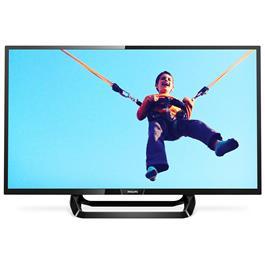 Philips FHD Televisie 32PFS5362-12