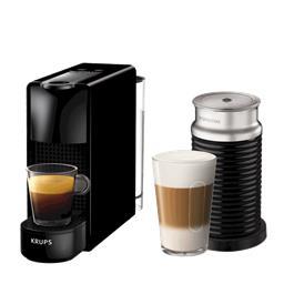 Nespresso Krups Essenza Mini Aeroccino 3 XN1118
