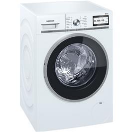 Siemens wasmachine WMH6Y741NL - Prijsvergelijk