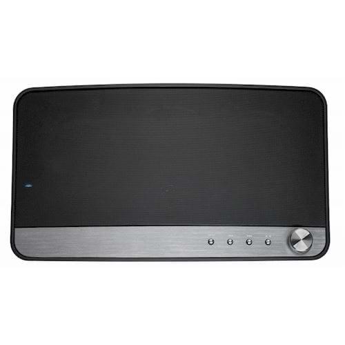 Pioneer multiroom speaker MRX-3-B