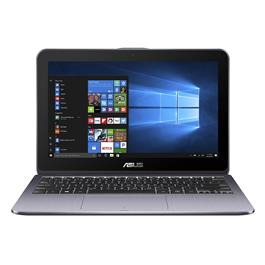 Asus 2-in-1 laptop TP203NA-BP028T