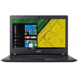 Acer laptop Aspire 1 (A114-31-C26A)