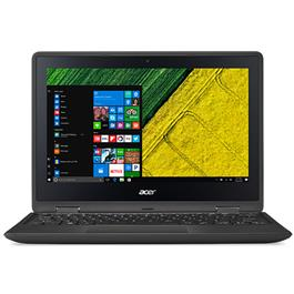 Foto van Acer 2-in-1 laptop Spin 1 (SP111-31-P6VU)