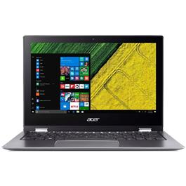 Foto van Acer 2-in-1 laptop Spin 1 (SP111-32N-C9FE)