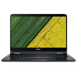 Foto van Acer 2-in-1 laptop Spin 7 (SP714-51-M3GZ)