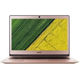 Acer laptop Swift 1 (SF113-31-C6BT)