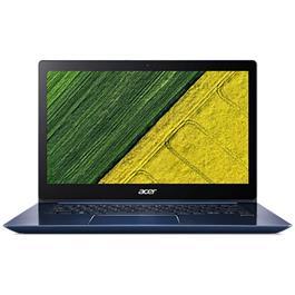 Acer laptop Swift 3 (SF314-52-340N)