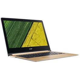 Acer laptop Swift 7 SF713 51 M4TC