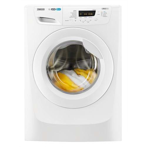 Zanussi wasmachine ZWF9147NW