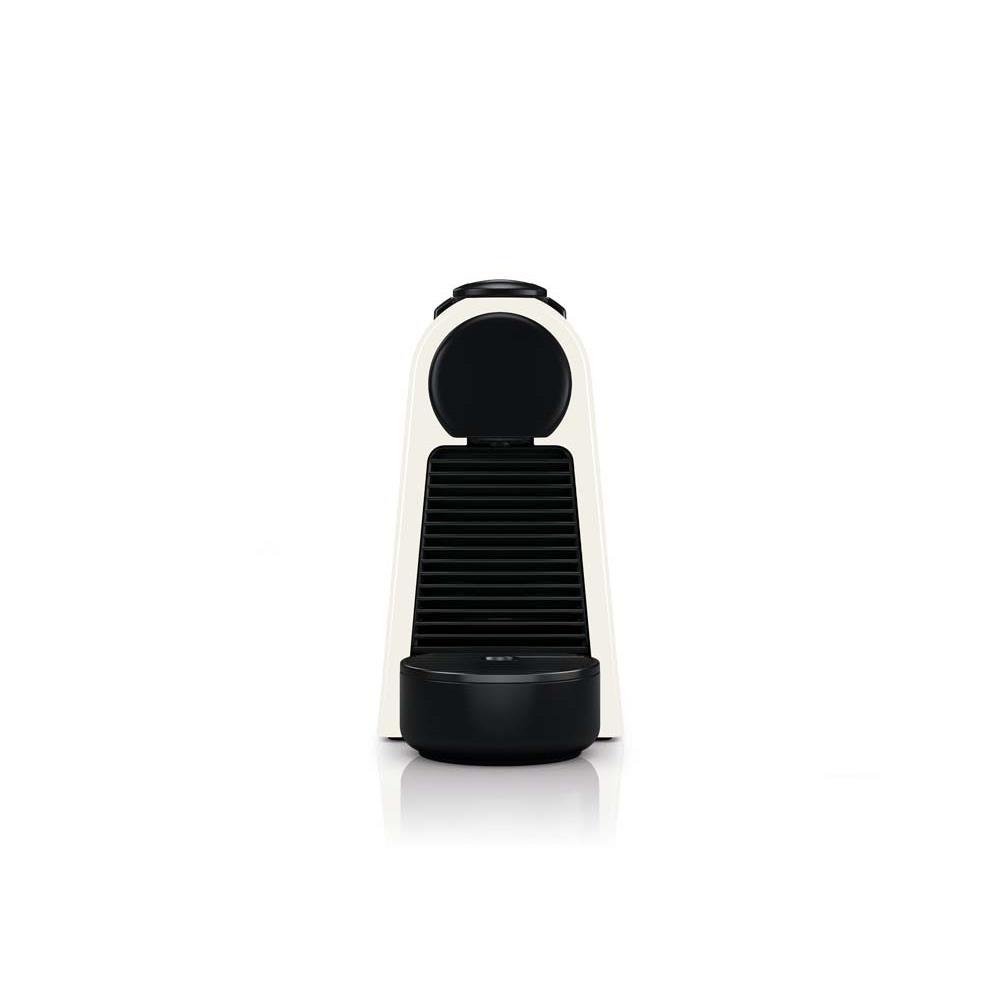 magimix nespresso essenza mini aerroccino3. Black Bedroom Furniture Sets. Home Design Ideas