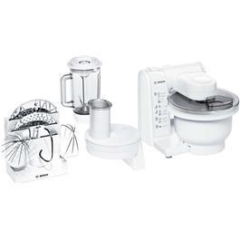 Bosch keukenmachine MUM4830