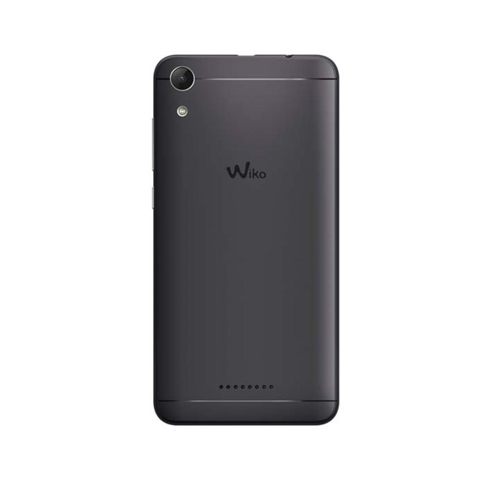 Wiko smartphone LENNY 4 BLK