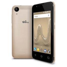 Wiko smartphone SUNNY 2 GLD kopen