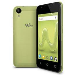 Wiko smartphone SUNNY 2 GRN kopen