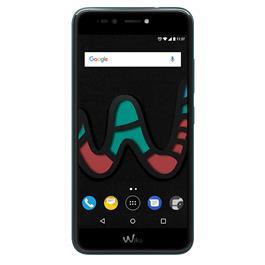 Wiko smartphone UPULSE LITE TRQ kopen