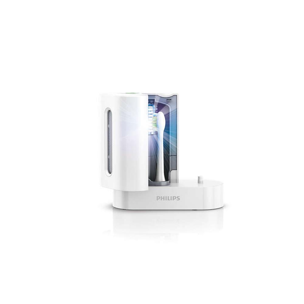 Philips elektrische tandenborstel Sonicare FlexCare HX6971/33