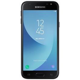 Samsung smartphone Galaxy J3 2017 (Zwart) kopen