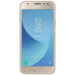 Samsung Galaxy J3 Goud