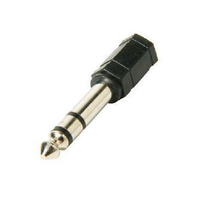 Temium audio accessoire Jack adapter