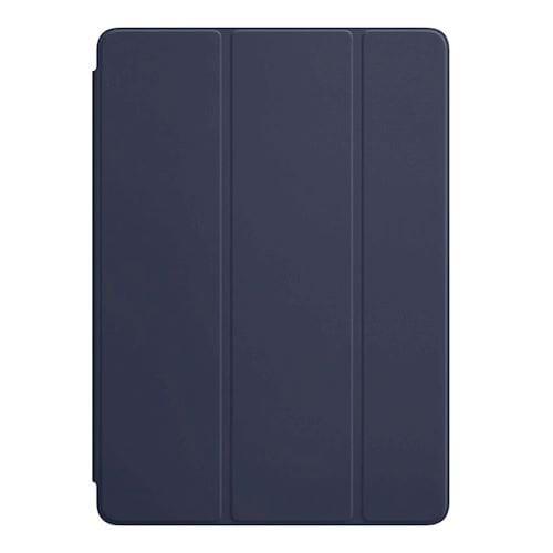 Apple iPad 9.7 inch Smart Cover MQ4P2ZM/A (Middernachtblauw)