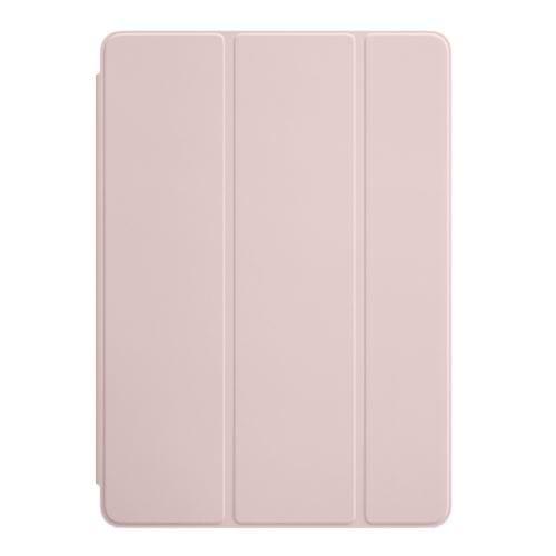 Apple iPad 9.7 inch Smart Cover MQ4Q2ZM/A (Rozenkwarts)