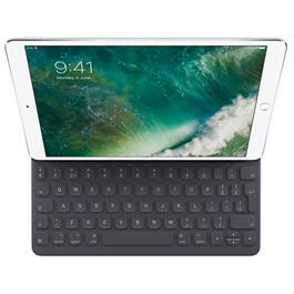 Apple tablet toetsenbord MPTL2N A