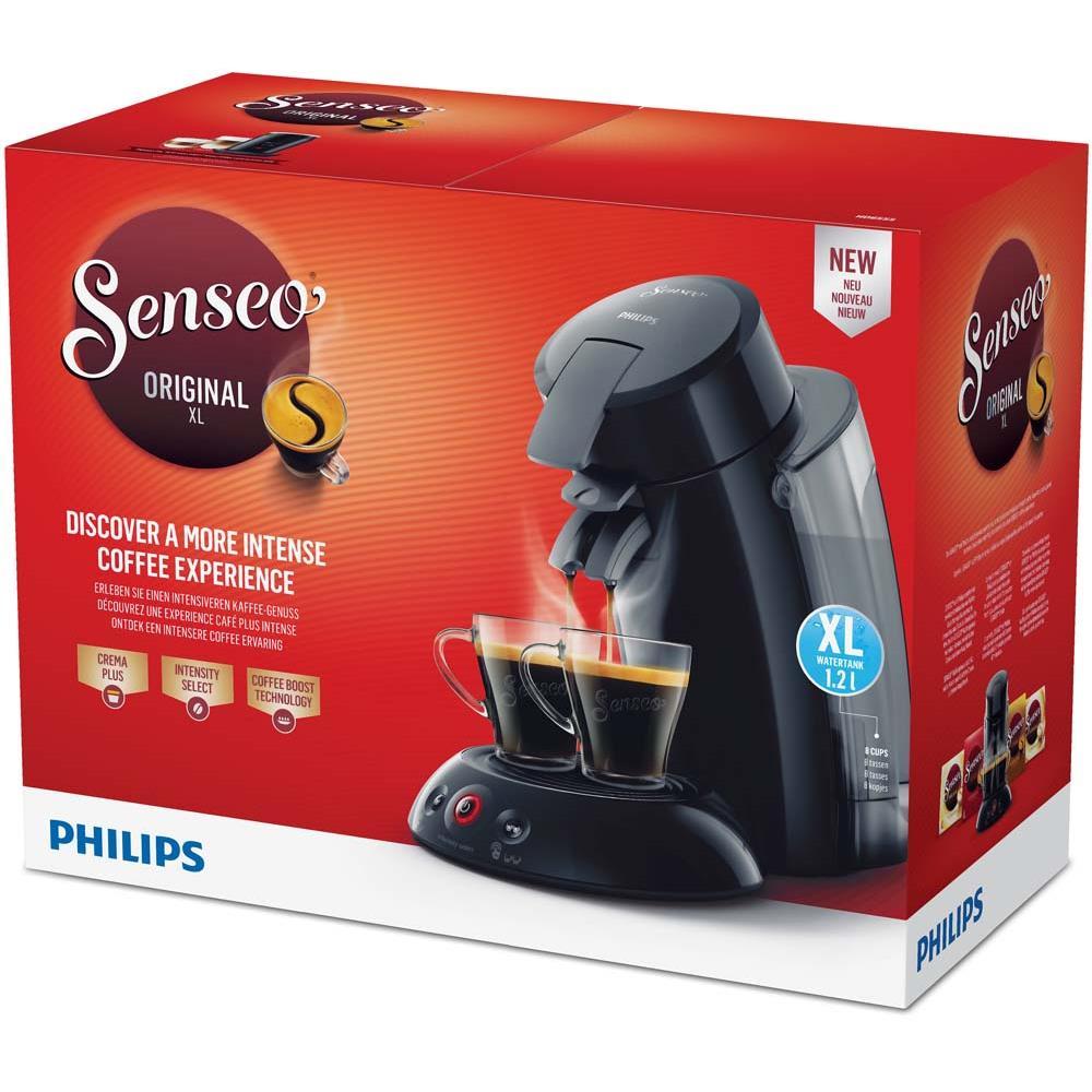 Philips Senseo HD6555/20