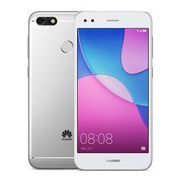Huawei smartphone Y6 Pro 2017 (Zilver) kopen