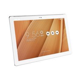 Asus tablet ZenPad 10 Z301M 1B018A 16GB Wit