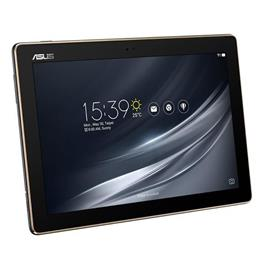 Asus tablet ZenPad 10 Z301M 1D018A 16GB Blauw