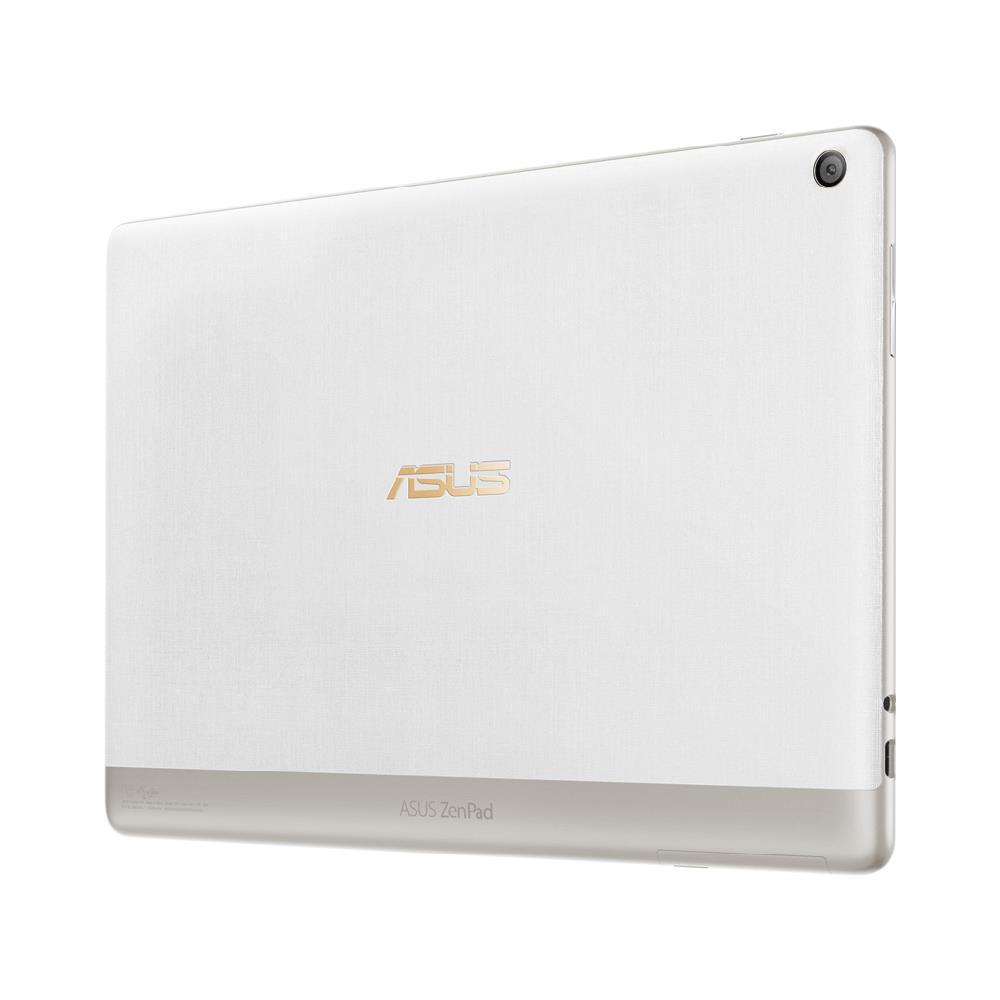 Asus tablet zenpad 10 z301m 1h022a 64gb wit for Accessoires asus zenpad 10