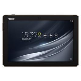 Asus tablet ZenPad 10 Z301M-1D020A 64 GB (Grijs) kopen