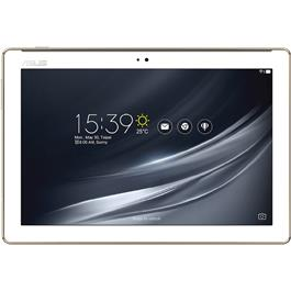 Asus tablet ZenPad 10 Z301MF 1B013A 32GB Wit