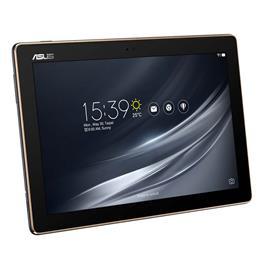 ASUS ZenPad 10 Z301MF Blauw kopen