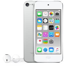 Apple Video Mp3 Speler Mkwr2nf/a