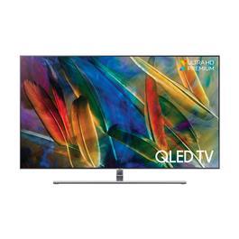 Samsung 65 Inch Qled Tv Qe65q8f