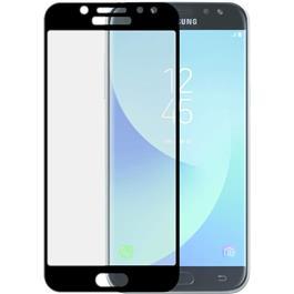 Azuri screenprotector voor Samsung Galaxy J5